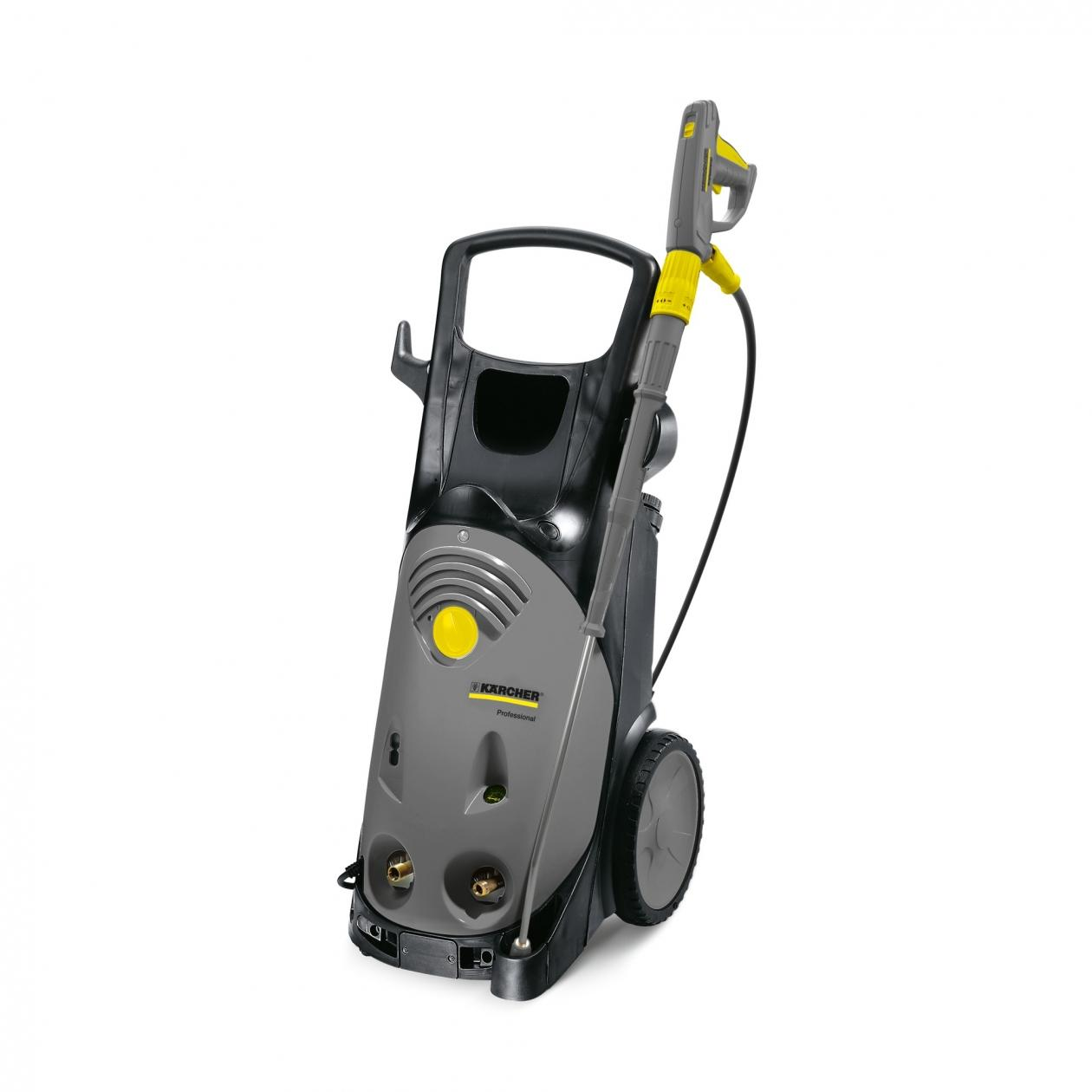 KARCHER HD 13/18 S Plus *EU II