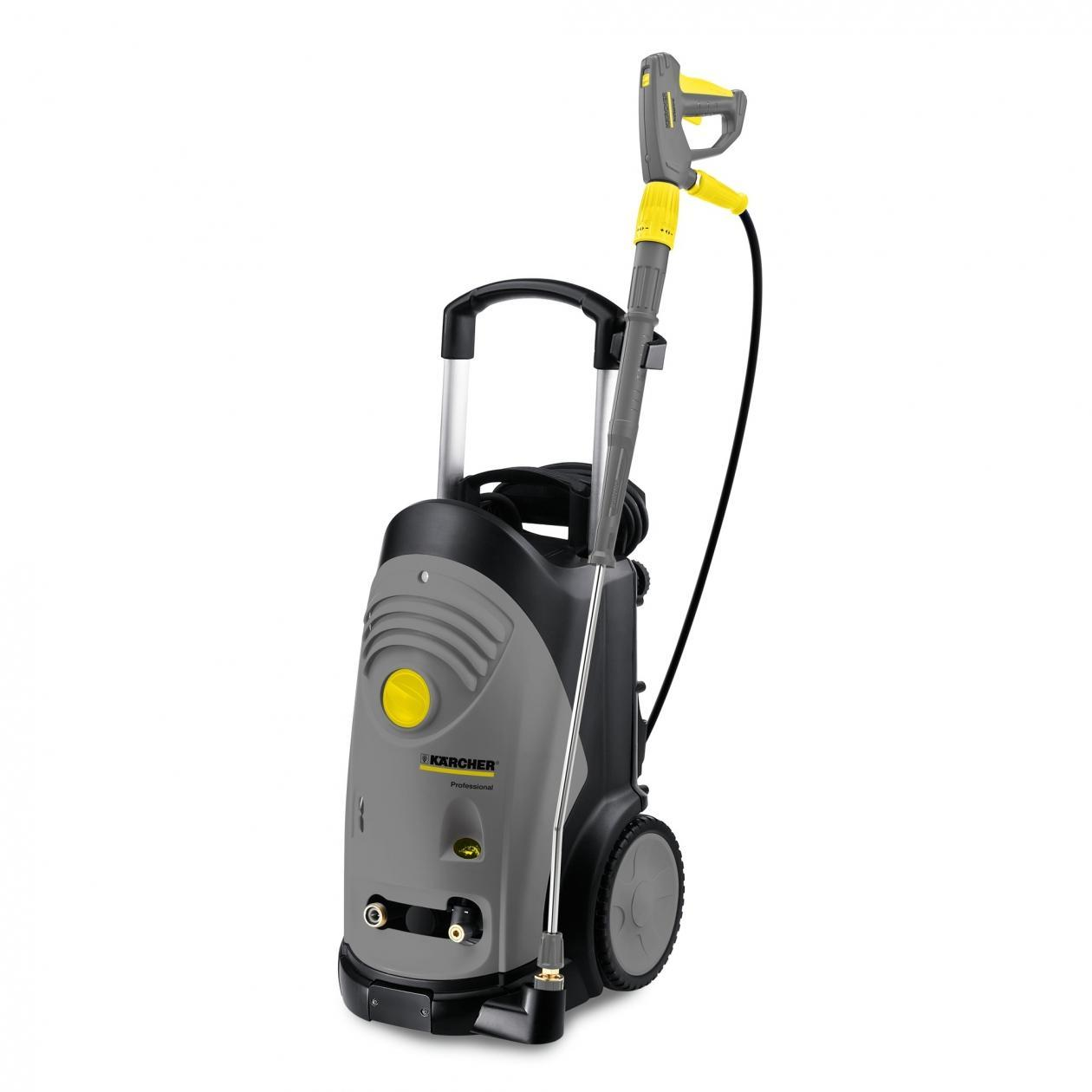 KARCHER HD 6/16-4 M Plus